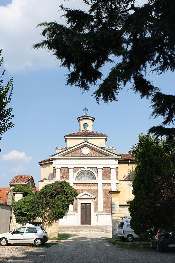 Cappella_di_Villa_Gonzaga_ chiesa ss innocenti wweb