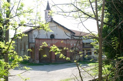 chiesa antonio