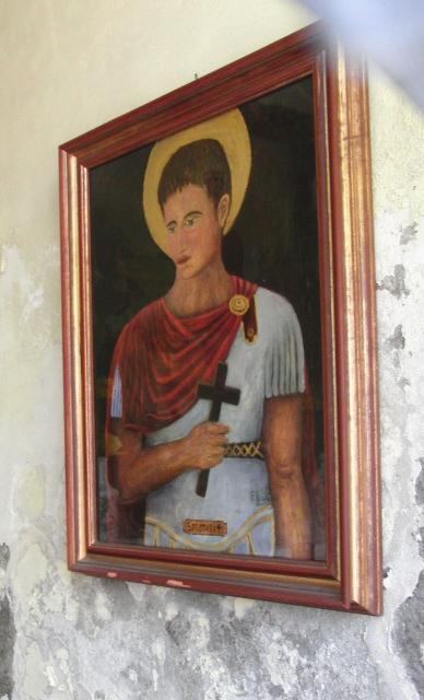 dipintosan protasio interno cappella 1 web