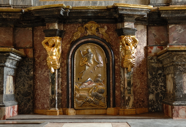 fig.12 tabernacolo web