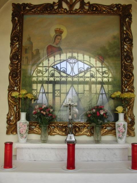interno cappella santi gervaso e protasowebjpg