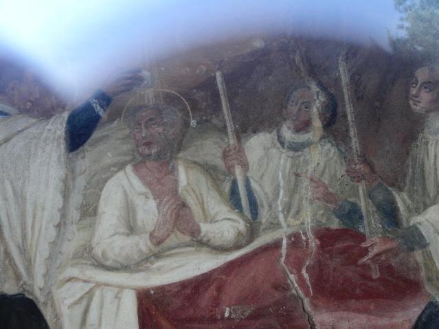 interno dipinti san genesio webjpg