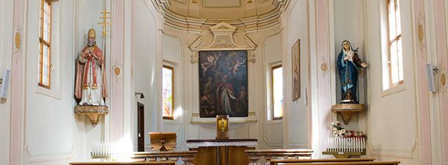 interno gregorio